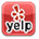 Moving Company Boca Raton Yelp